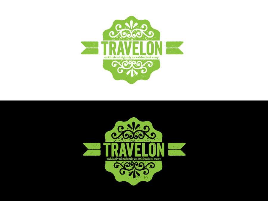 Inscrição nº                                         194                                      do Concurso para                                         Logo Travelon / VIP shopping travel club