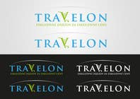 Graphic Design Contest Entry #96 for Logo Travelon / VIP shopping travel club