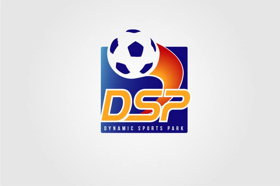 Contest Entry #                                        59                                      for                                         Logo Design for Dynamic Sports Park (DSP)