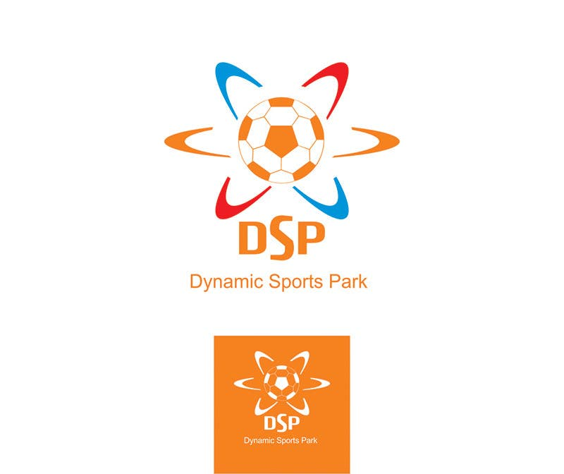 Contest Entry #                                        229                                      for                                         Logo Design for Dynamic Sports Park (DSP)