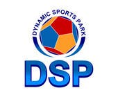 Graphic Design Конкурсная работа №48 для Logo Design for Dynamic Sports Park (DSP)