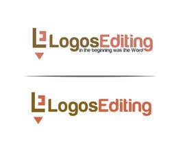 #119 for Design a Logo for my new Editing and Proofreading Business by ashfaqkhatti