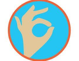 Nro 16 kilpailuun Redesign Existing Icon käyttäjältä moilyp