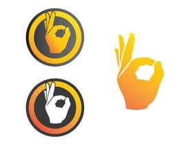 Nro 15 kilpailuun Redesign Existing Icon käyttäjältä NepDesign