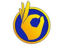 Nro 18 kilpailuun Redesign Existing Icon käyttäjältä Najam1981