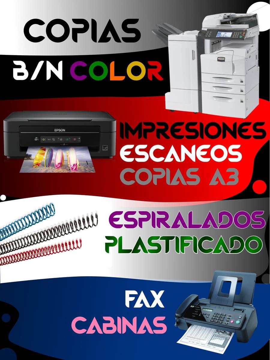 Participación en el concurso Nro.                                        9                                      para                                         Design an Advertisement