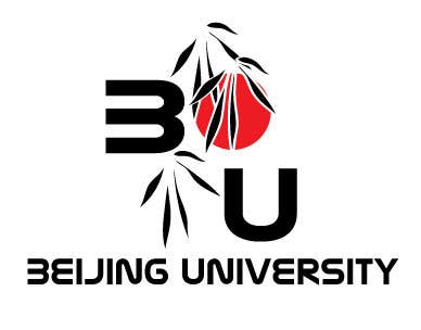 Конкурсная заявка №17 для Logo Design for beijing university