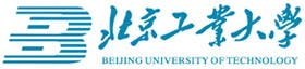 Конкурсная заявка №31 для Logo Design for beijing university