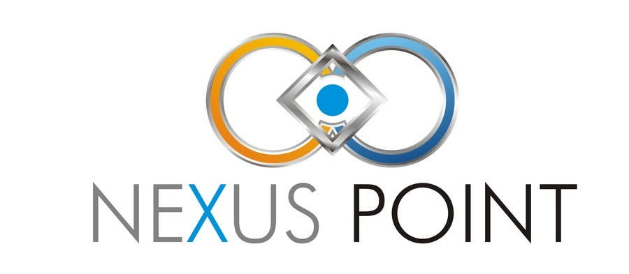 Contest Entry #                                        262                                      for                                         Logo Design for Nexus Point Ltd