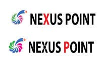 Graphic Design Kilpailutyö #425 kilpailuun Logo Design for Nexus Point Ltd