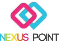 Graphic Design Kilpailutyö #167 kilpailuun Logo Design for Nexus Point Ltd