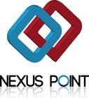 Graphic Design Kilpailutyö #170 kilpailuun Logo Design for Nexus Point Ltd