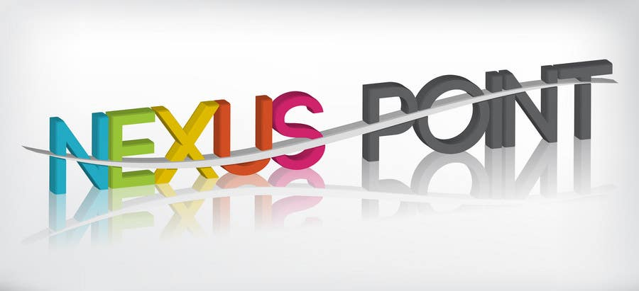 Contest Entry #                                        116                                      for                                         Logo Design for Nexus Point Ltd