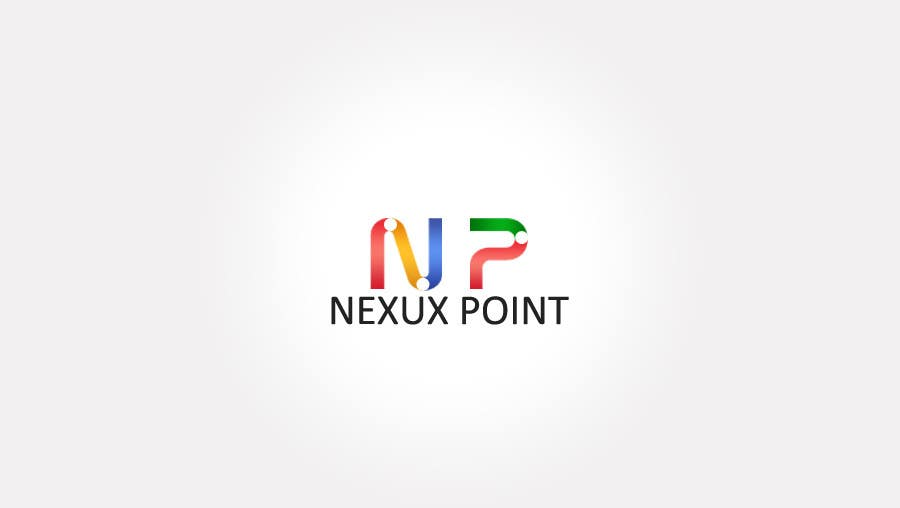 Contest Entry #                                        294                                      for                                         Logo Design for Nexus Point Ltd