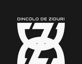 #26 for Logo Design for Christian Rock Band af RickySchmuck