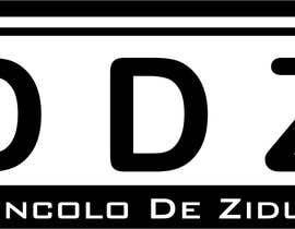 #29 for Logo Design for Christian Rock Band af freelanceMDP7