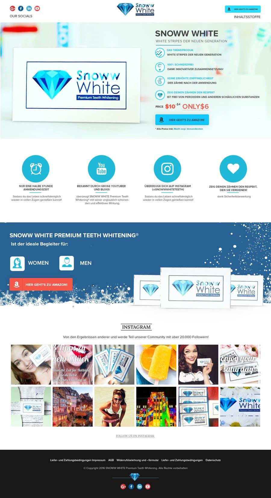 Beste Vorlage Wordpres Bilder - Beispielzusammenfassung Ideen ...