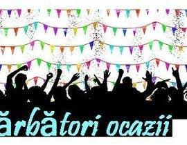 #11 pentru Creează un Logo de către IamBonGali