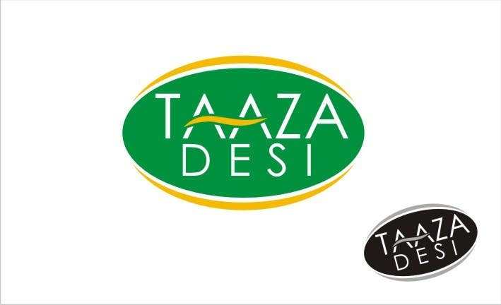 Contest Entry #                                        121                                      for                                         Logo Design for Indian and pakistani grocery