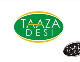 sharpminds40 tarafından Logo Design for Indian and pakistani grocery için no 121