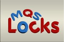 Graphic Design Inscrição do Concurso Nº75 para Logo Design for mqslocks