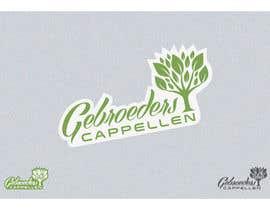 #265 cho Design a Logo for Gardening Company bởi sagorak47