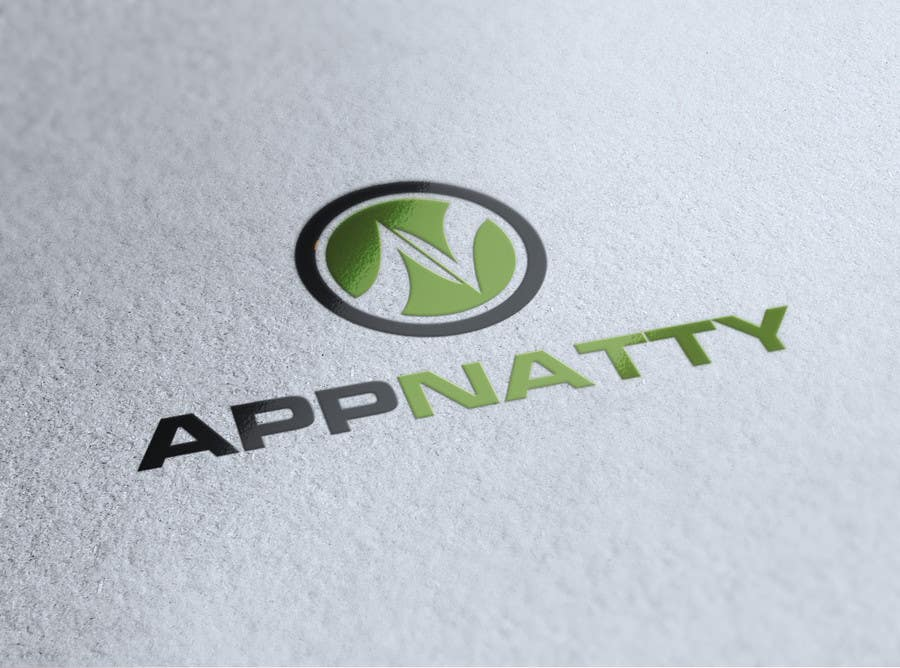 #35 for Design a Logo for an app development company by Psynsation