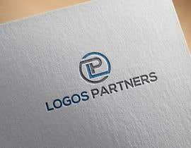 #68 para Design a Logo por shuvo789sh