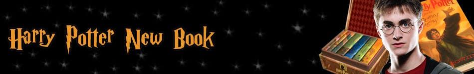Penyertaan Peraduan #                                        4                                      untuk                                         Design a Logo for website (Harry Potter)