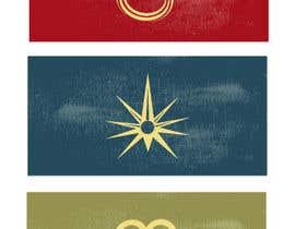 #10 for Create 3 Flags af vstankovic5