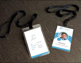 #25 cho ID card and Business card Design bởi sakibhossain6707