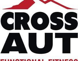 #9 para Logodesign für ein Sportkonzept por andiazf
