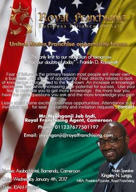 franchising in cameroon Fill out the form below to find out more about our franchising opportunities you can also call us at 18773202237 first name last nameemail phone street address.