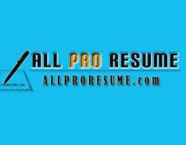 tilaklancer tarafından Design a Logo for A Resume Writing Website için no 42