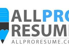 dmitriypanchuk tarafından Design a Logo for A Resume Writing Website için no 3