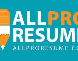 dmitriypanchuk tarafından Design a Logo for A Resume Writing Website için no 6