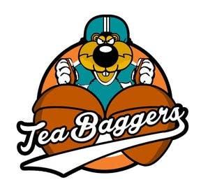 Design a Logo for Fantasy Football Team | Freelancer