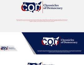 #87 for Design a Logo for a new website by BarbaraRamirez