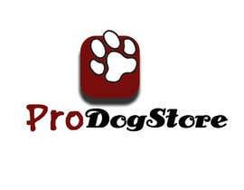 #30 for Design a logo for dog supply store af emaziadaemaziada