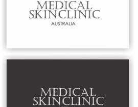 #142 for Re Brand a Medical Skin Clinic by gjorgjipetkovski
