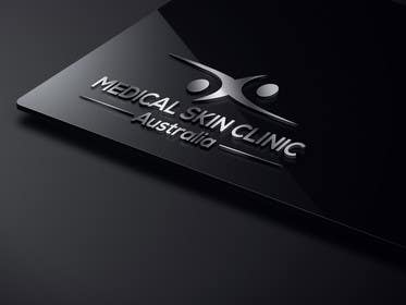 #209 untuk Re Brand a Medical Skin Clinic oleh activlogo