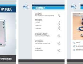 #4 for Design user guide by swethanagaraj