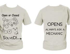 #13 , Design a T-Shirt_problem 来自 frndgargi