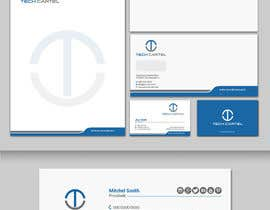 Create a logo email signatures business card and letterhead 102 for create a logo email signatures business card and letterhead template by reheart Images