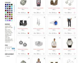 #20 untuk Build & promote my Ebay store with listing template and logo oleh skanderbolt