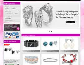 #14 untuk Build & promote my Ebay store with listing template and logo oleh WSolutionsinc