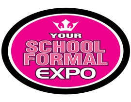 nº 98 pour Logo Design for Your School Formal Expo par smarttaste