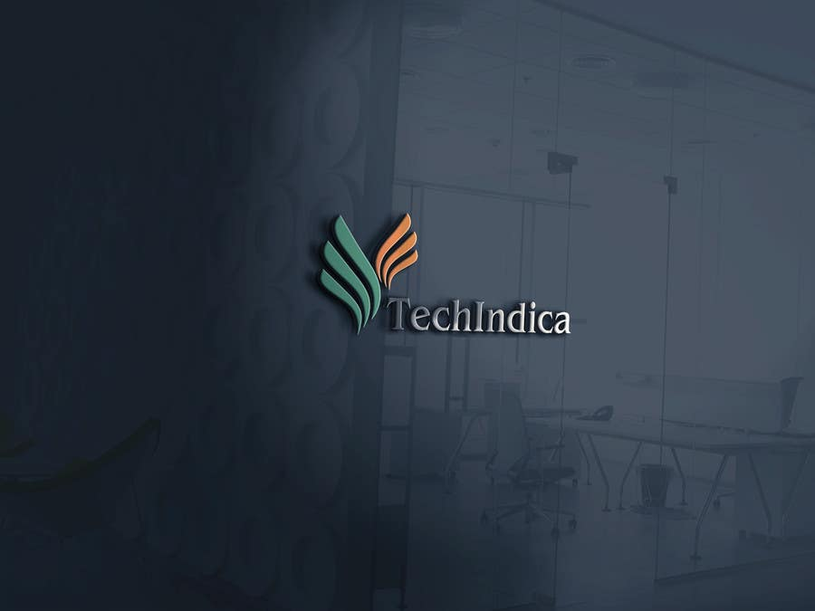 Proposition n°15 du concours Design a Logo For my upcoming IT Firm