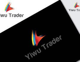 nº 276 pour Design a Logo for Yiwutrader.com par alamin1973