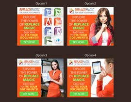 #1 for Design a Banner for Google AdWords 2 by CreativeWorks87
